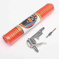 Воздух тряпкой компрессор вентилятор очистки удобным инструментом для чистки 1/4