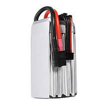 Gaoneng GNB 14.8V 1800mAh 110C/220C 4S LiPo Батарея XT60 Plug для FPV Racing Дрон, фото 3