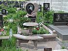 Памятник Сердце № 7, фото 3