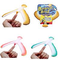 Баланс Eagle Bird Toy Волшебный Поддержание баланса Home Office Fun Learning Science Toy для подарков для малышей