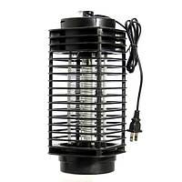 220 Электронная Photocatalyst Летающий насекомыми-вредителями убийца свет лампы