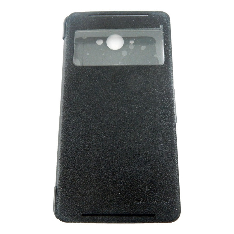 Чехол для Lenovo S930 NILLKIN Black