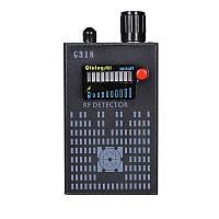 Анти беспроводной камера детектор Gps Rf мобильный телефон датчик сигнала устройства Tracer Finder