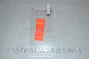 Защитное стекло (защита) для Explay Joy ОТЛИЧНОЕ КАЧЕСТВО