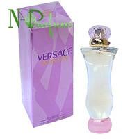 Versace Woman - Парфюмированная вода (мини) 5 мл