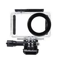 45M Водонепроницаемы Пылезащитный защитный Чехол Коробка для Xiaomi Mijia 4K камера