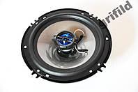 Автомобильная акустика колонки Sony XS-GTF1626