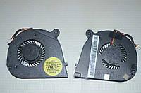 Вентилятор (кулер) FCN DFS400705FU0T для Acer Aspire One 756 V5-131 V5-171 CPU FAN