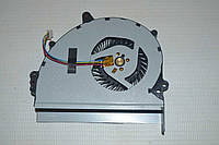 Вентилятор (кулер) DELTA KSB0705HB-CA52 для Asus X301 X301A F301A CPU FAN