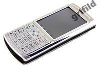 Donod D805 TV 2SIM сенсорный телефон с телевизором, фото 1