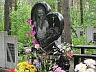 Памятник Сердце № 34, фото 2
