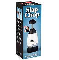 Чоппер SLAP CHOP