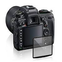 Fotga премиум LCD экран панели защитник стекла для Nikon d7100 - 1TopShop