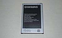 АКБ ОРИГИНАЛ B800BC | B800BE для Samsung Galaxy Note 3 N900 N900A N9000 N9002 N9005 N9006 N9008 N9008V N9009