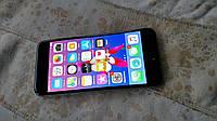 Apple iPhone 6 Неверлок Neverlock, сост. нового #1372