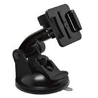 Окно монтажа всасывающего адаптера для чашки SJCAM SJ4000 sj5000 sj5000x SJ5000 Plus SJ6000 Gopro экшн камера