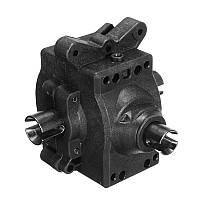 DHK Hobby 8381-125 Монтажная дифференциальная передача Коробка Обновление 1/8 8381 8382 8384 RC Авто OP Part