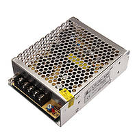 AC110V 220V to 12V 80W Switch Power Supply Driver для Светодиодные лампы Strip