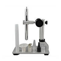 Эразмус a1 все-в-одном многофункциональный цифровой ручки цифровой микроскоп