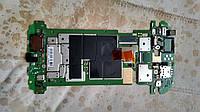 Motorola Nexus 6 XT1103 плата материнск.100% рабоч