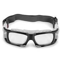 Баскетбол очки спортивные очки для глаз защиты оборудования