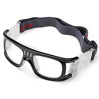 Баскетбол очки спорта на открытом воздухе очки защита глаз оборудование