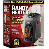Компактный и мощный обогреватель Handy Heater, фото 1