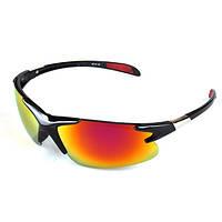 Поляризованный велосипед Велоспорт Солнцезащитные очки Спортивный велосипед Солнцезащитные очки