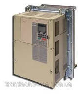 Преобразователь частоты  55kW (75kW) 400 V    A1000 CIMR-AC