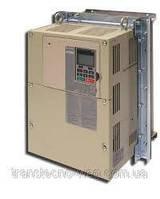Преобразователь частоты  75 (90KW) 400 V    A1000 CIMR-AC