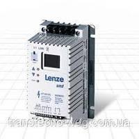 Частотный преобразователь 1-но фазный 0,25 кВт