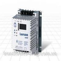 Частотний перетворювач 1-фазний 0,55 кВт