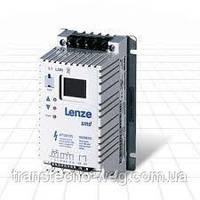 Частотний перетворювач 1-фазний 0,75 кВт
