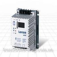 Частотний перетворювач 1-фазний 1,5 кВт