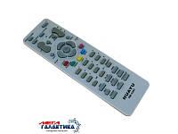 Пульт ДУ TV Tompson RM-D549 для TV/DVD/VCR/DEC/Tuner,  2AAA