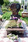 Памятник Сердце № 56, фото 2