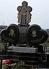 Памятник Сердце № 57, фото 2