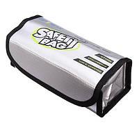 ЭВ-пик безопасность мешок магазине безопасный заряд разряд защиты мешок