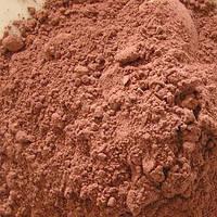 Красная глина 50 грамм