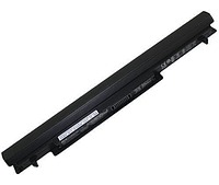 Аккумулятор Asus A41-K56 A42-K56 A31-K56 A32-K56 A46 A56 E46 K46 K56 R405 R505 R550 S40 S46 S405 S550 4 Cell