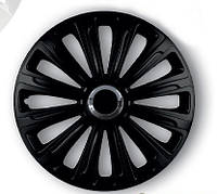Колпак ELEGANT 16 TREND RC black