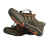 Мотоцикл Speed Dry Ultralight и дышащая амфибийная обувь