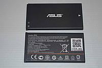 Оригинальный аккумулятор C11P1404 для Asus Zenfone 4 A400CG A400CXG