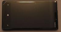 Оригинальный дисплей (модуль) + тачскрин (сенсор) для Nokia Lumia 920