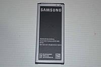Оригинальный АКБ EB-BG850BBC Samsung Galaxy Alpha G850 G850F G850L G850M G850K G850S G850T G850Y G8508S G8509V