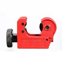 1 / 8-5 / 8 дюйма / 3-16mm мини труборезы для труб ножницами для медной трубы