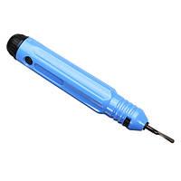 Nb1100 заусенцев ручку shavebar ручка для снятия заусенцев инструмент режущий инструмент