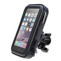 Мотоцикл телефона держатель влагозащищенная сумка для iPhone4 4S яблока