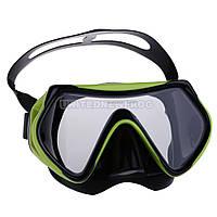 Un3f подводное плавание дайвинг подводное плавание маска очки защитные удобно