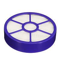 Фильтр для аллергии Post Мотор Фильтр HEPA для пылесоса Dyson DC33 DC33i